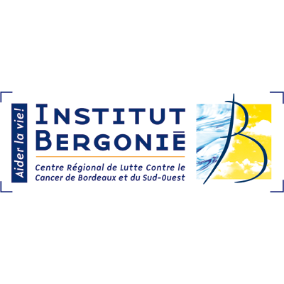 Institut Bergonié