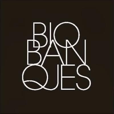 Biobanques