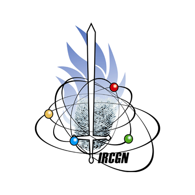 IRCGN