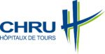 chru_tours