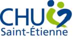 CHU Saint Etienne