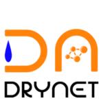 Drynet