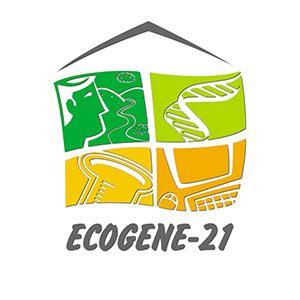 ECOGENE21